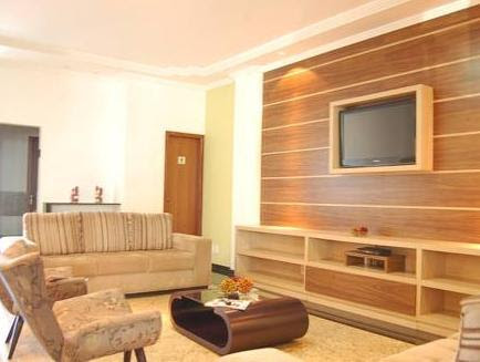Price Nobile Plaza Hotel