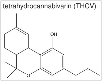 http://www.weedist.com/wp-content/uploads/2013/06/Even-More-Science-Suggesting-Cannabinoids-May-Halt-Diabetes.png
