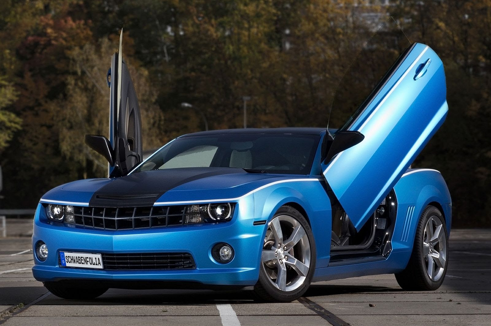 You can bookmark this page url https useddaewoocars blogspot com 2013 07 chevrolet camaro ss by schwabenfolia html