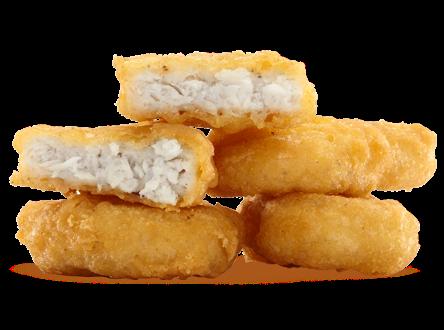 mcdonalds-Chicken-McNuggets