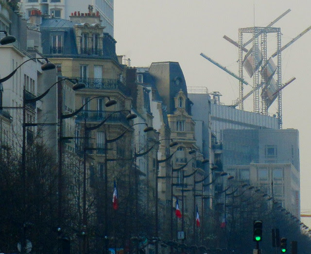 Avenue d'Italie 2