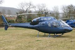 G-OLCP