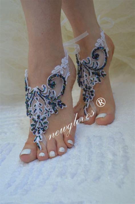 bridal shoes images  pinterest