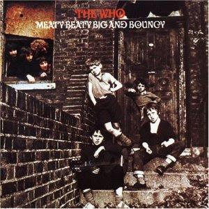 http://upload.wikimedia.org/wikipedia/en/f/fe/The_who_meaty_beaty_big_and_bouncy.jpg