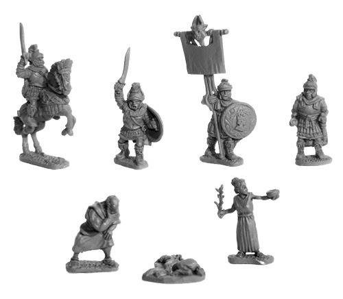 http://www.scotiagrendel.com/Xyston/images/Catalogue%20Pics/ANC20255_Seleucus.jpg