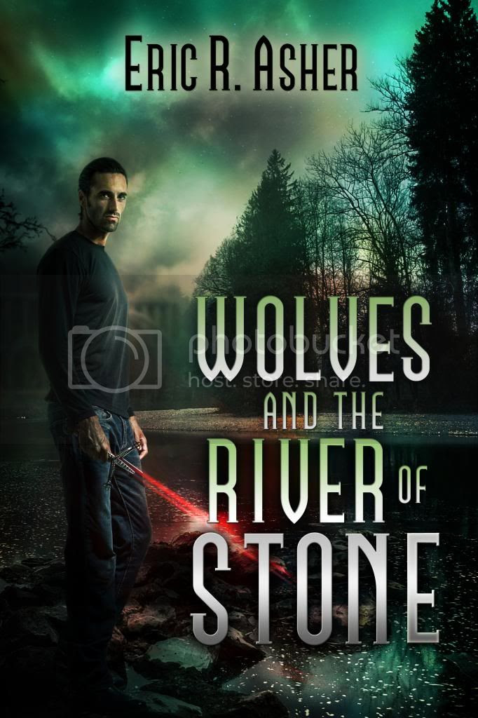 Wolves and the River of Stone photo 02-WolvesandtheRiverofStone.jpg