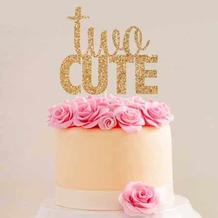 Toddler Birthday Parties Ideas By A Professional Party Planner