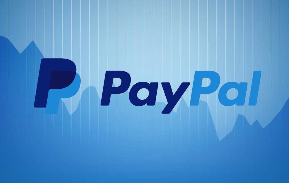 TechGYD | Top 10 Payment Gateways For Accepting International