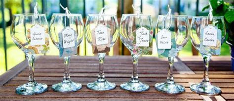 26 best Glass etching images on Pinterest   Glass etching