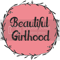 Beautiful Girlhood