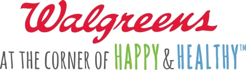 Walgreens Makes It Easy To Spread Unexpected Joy During The Holidays