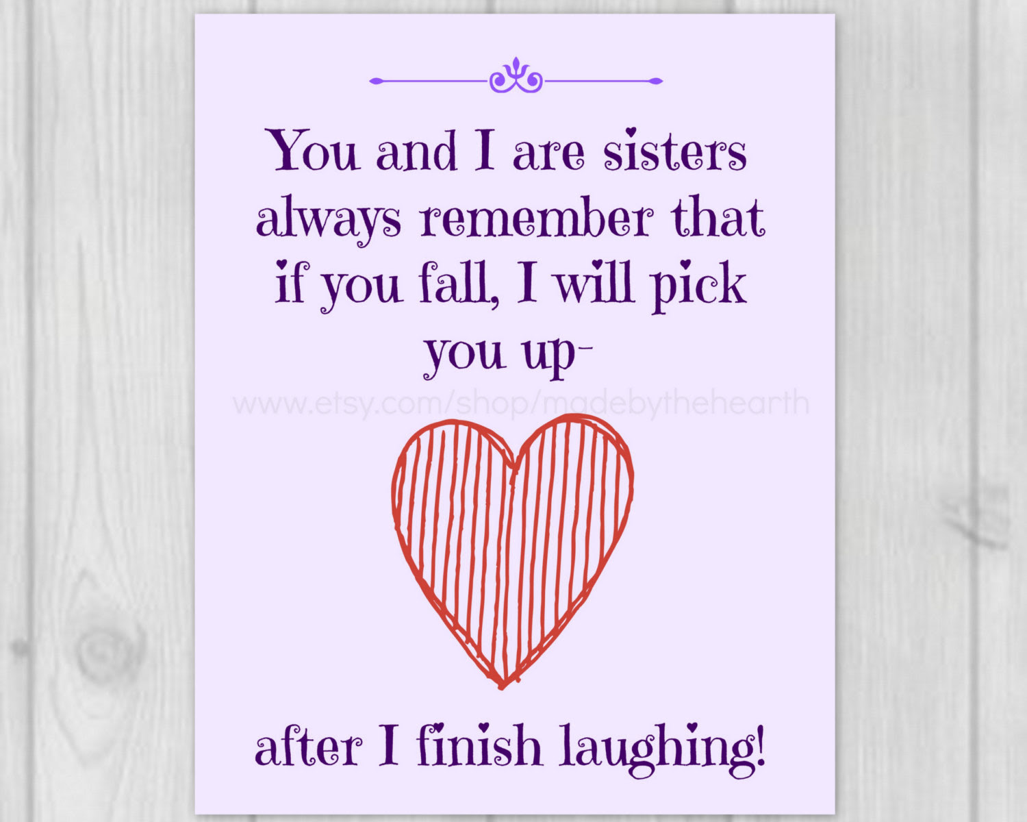 Best Valentines Day Gifts Ideas For Sister 2019 On A Budget