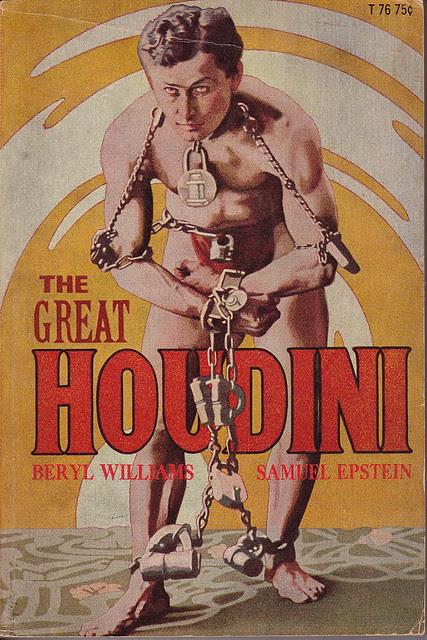 SBST76.Houdini