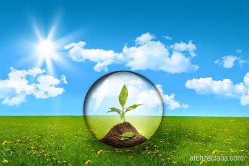 Cara Bijak Untuk Menghemat Pemakain Energi Di Rumah | PT ...