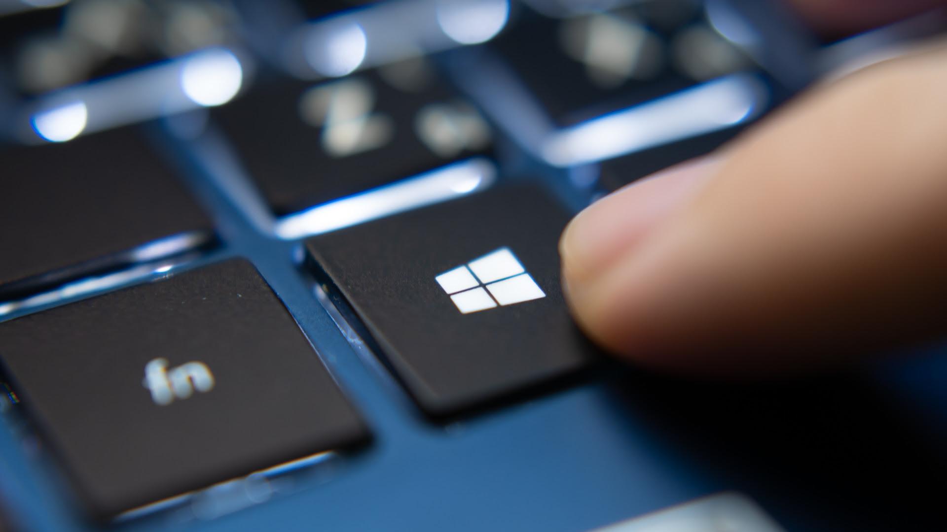 Microsoft drops biggest Windows 11 hint yet