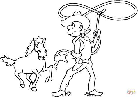 ausmalbilder pferde tinker - kostenlose malvorlagen ideen