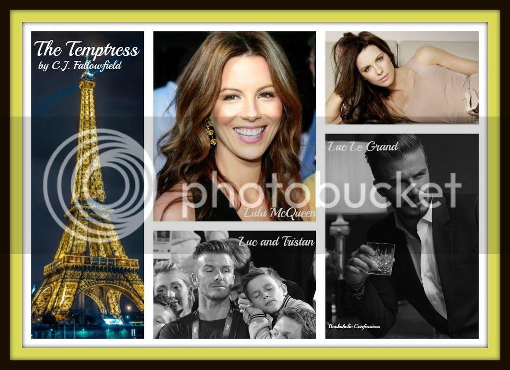 photo The Temptress Collage_zpsobcscezu.jpg
