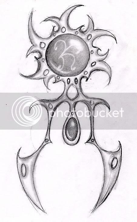 Dibujos De Calaveras Chidas A Lapiz Imagui