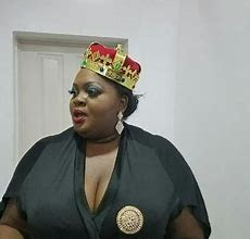Image result for eniola badmus