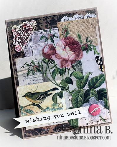 WYW card2