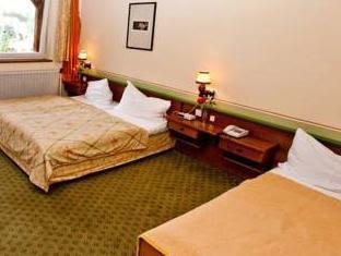 Price Hotel Lercher