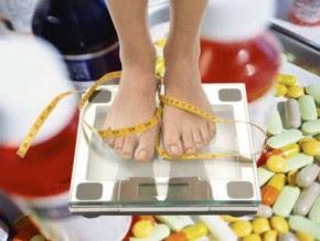 Kolesterolden Kurulmanız İçin Değerli Besinler