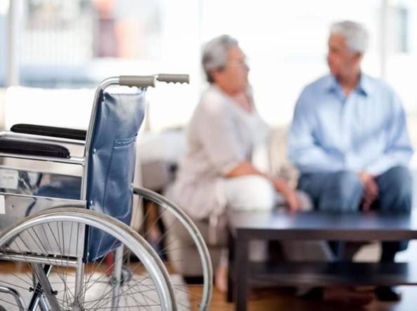 Risultati immagini per morto malato di alzheimer a milano
