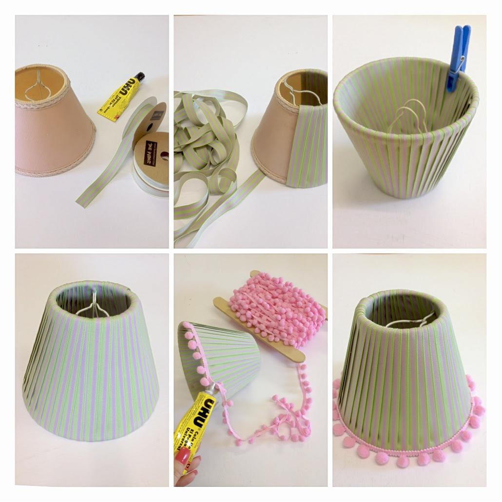 DIY Craft Archives  Jane Means