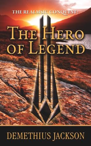 The Hero of Legend