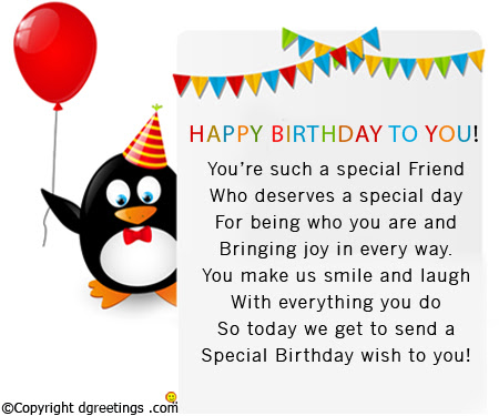 Birthday Wishes For Friend Like Sister Quotes Happy Birthday Day Dear