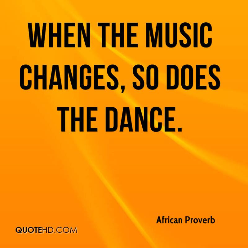 African Proverb Quotes Quotehd