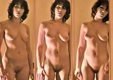 Scarlett Johansson Nude Pics (@Tumblr) | Top 12 Hottest