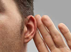 tinnitus ringing music therapy treatment