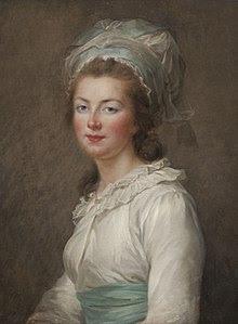 Madame-elisabeth-2.jpg