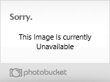 Cirque Cypress + taped accent nail with Models Own Becca's Brown and round stud