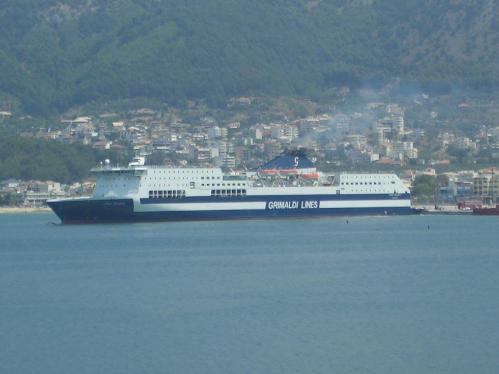 http://www.ferry-site.dk/picture/ferry/9208071l.jpg
