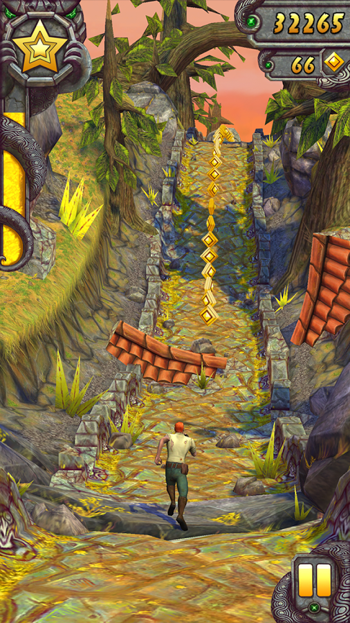 Temple Run 2 mod apk usain bolt unlocked unlimited coins unlimited gems, Temple run 2 mod apk characters unlocked, usain bolt free in temple run 2 mod, unlock usain bolt temple run 2, free download mod apk temple run 2 unlimited gems, unlimited coins