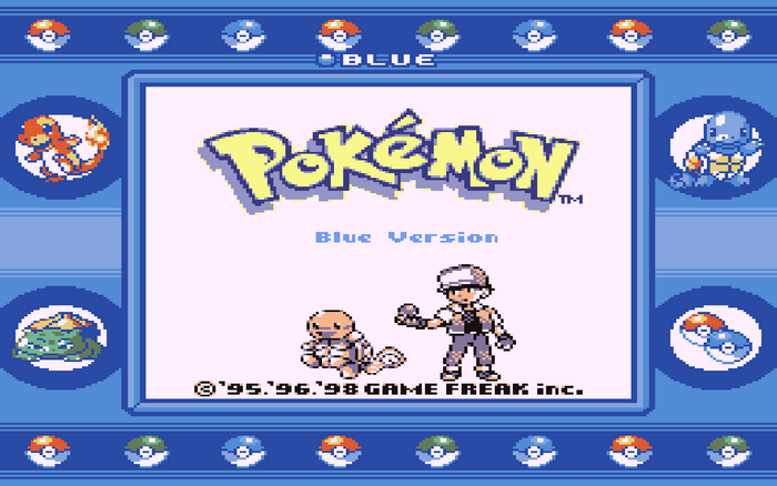 Pokemon y gba rom free download