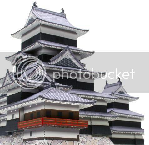 photo kumamoto.castle.papercraft.via.papermau.002_zpsleltkuwd.jpg