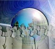 علم الاجتماع الغربي؛ شرط أساسي من شروط النهضة والتنمية العربية؟