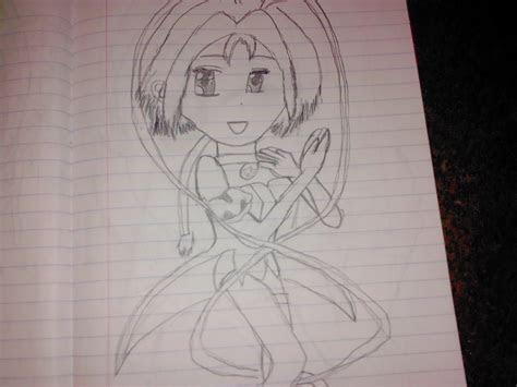 anime fan art anime fan art  fanpop