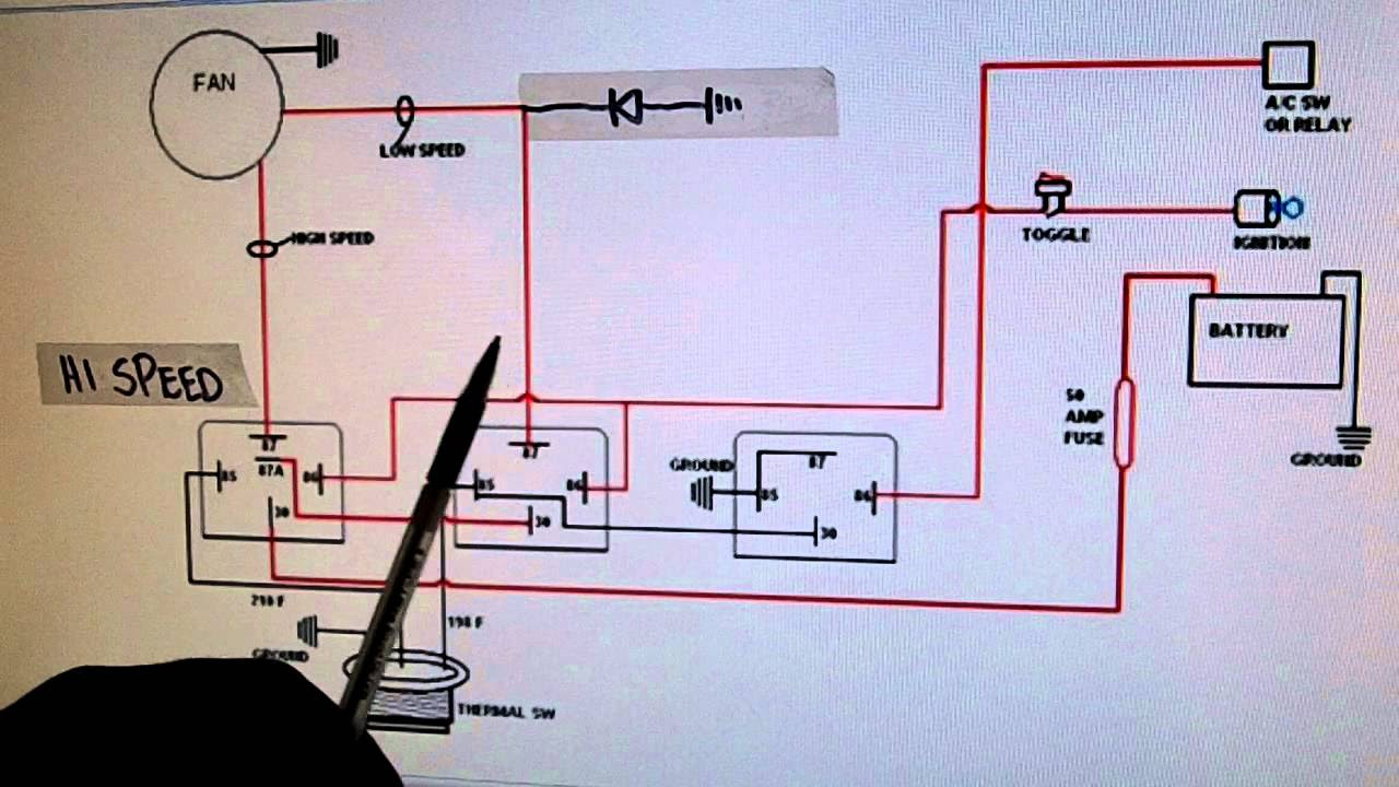 Diagram In Pictures Database 02 Taurus Wiring Diagram Just Download Or Read Wiring Diagram Celine Fraipont Karnaugh Map Onyxum Com