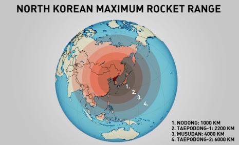 map-korea-2