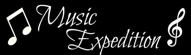 Music Expedition II