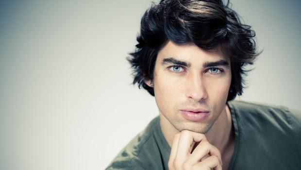 Männerfrisur Was Frauen Lieben Haarblogde