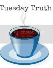 Tuesday Truth - Ann Again... and again photo coffee_jpg_zps820fc1e2.jpg