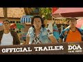 DOA (Doyok Otoy Ali Oncom) Cari Jodoh (2018) Full Movie