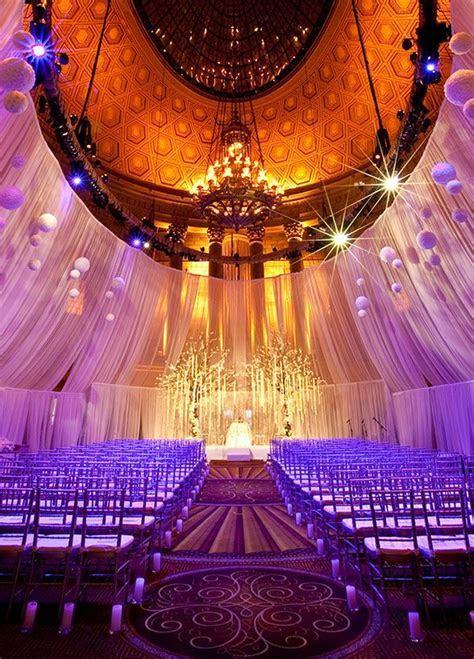 New York City Wedding, Gotham Hall Weddings, Wedding