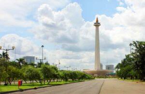 tempat wisata vicinity makassar