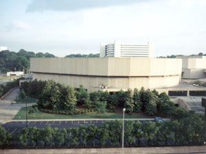 67+ Civic Center Birmingham Gratis